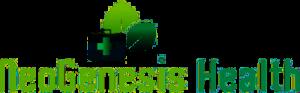 Neogenesis Health Products