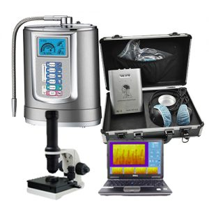 Other Health Analysis Devices