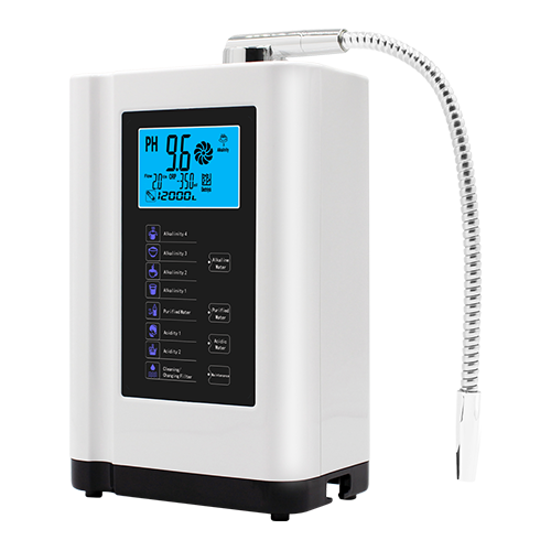 Jewel 929 Water Ioniser