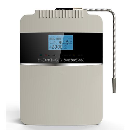 Jewel 929 Water Ionizer