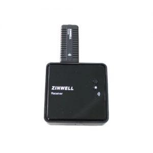 NGS-2000 Dentistry Microscope wireless video sender