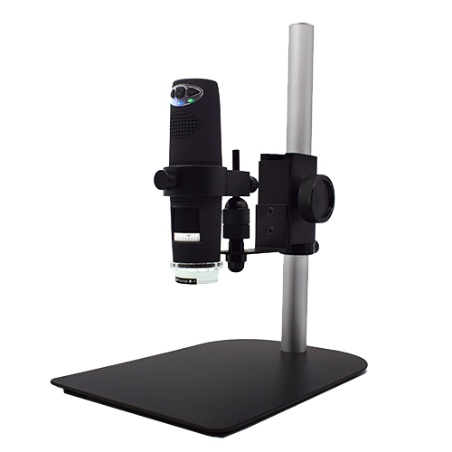 NeoGen X-DM Digital Microcirculation Microscope